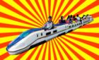 【イベント情報】【9月17日】いいやま駅まつり ~鉄フェス with 信越自然郷~ 開催決定!