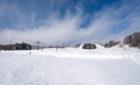 【1月16日】新雪 ウインタースポーツ日和♪